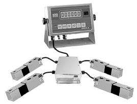 Weighing system_main